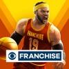 CBS Franchise Basketball 2019