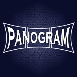Panogram IG