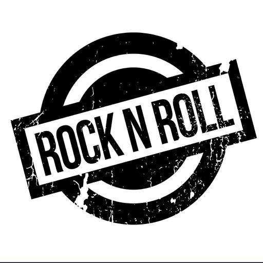 RockAndRollMS