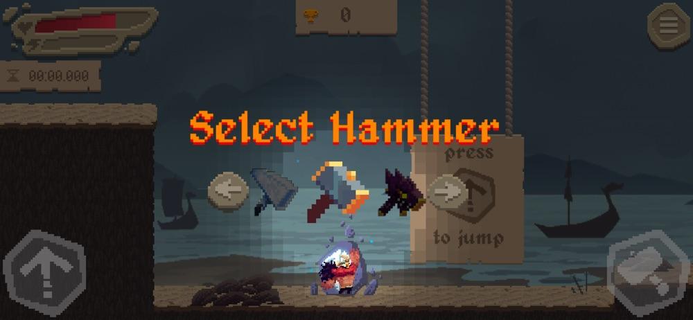 Amon Amarth Berserker Game hack tool
