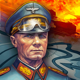 World War II: Eastern Front