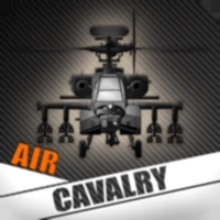 Codes for Air Cavalry - Flight Simulator Hack
