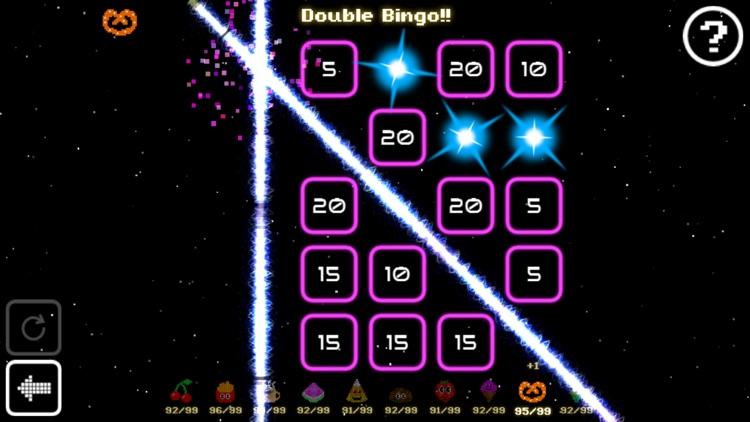 Space Pig Math: School Edition screenshot-5