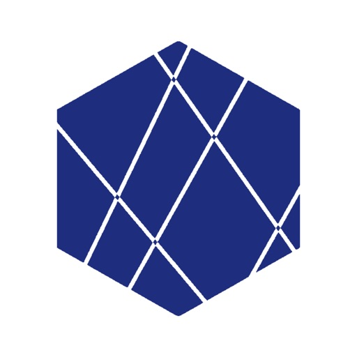 CollectMe MarketPlace