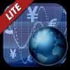 為替情報 Lite - iPadアプリ