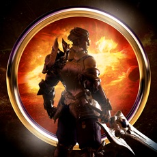 Activities of Aion: Legions of War