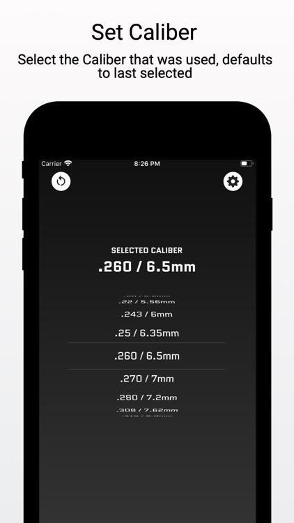 Ballistic X screenshot-4