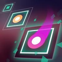 Beat Tiles: Rhythmatic tap Hack Online Generator  img