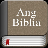 Codes for Holy Bible in Filipino Hack