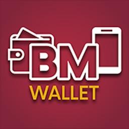 BM Wallet