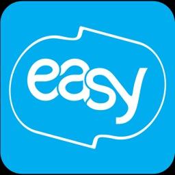 EasyTouch India
