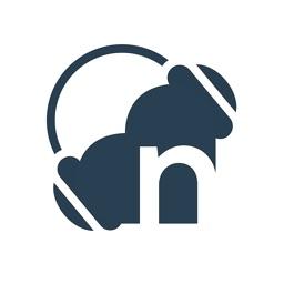 NURSING.com Radio