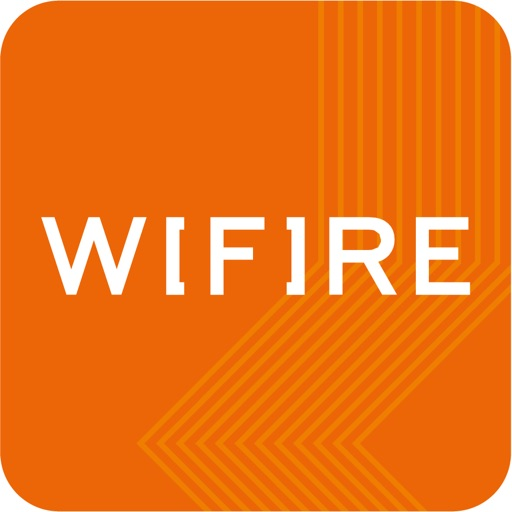 Wifire Личный кабинет
