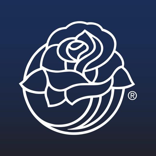 Tournament of Roses Event App