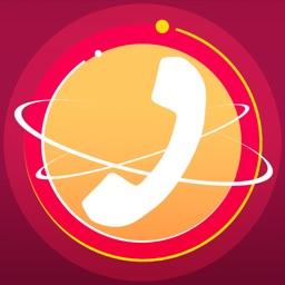 Phoner Text+Call Phone Number