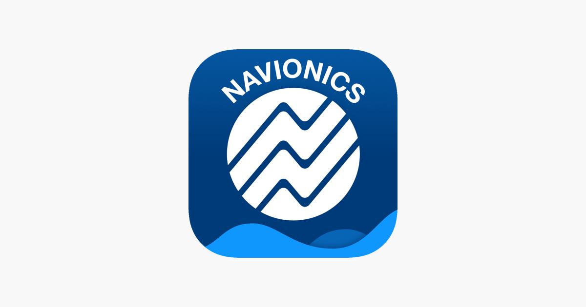 MAPPE NAVIONICS SCARICARE
