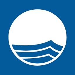 Blue Flag 2019 France