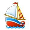 Sail Calculator - Tobias Stephan