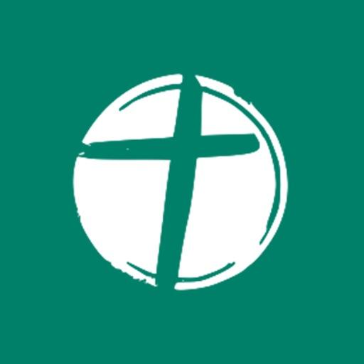 Iglesia Vida Nueva