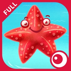 Activities of Seasons: Toddler games - Full