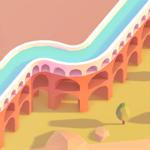 Aqueducts: connexion d'eau на пк