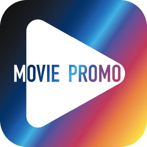 Movie Promo