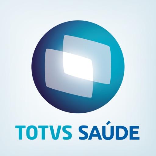 TOTVS Guia Saúde