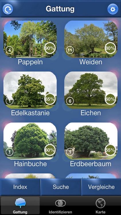 Baum Id Germany