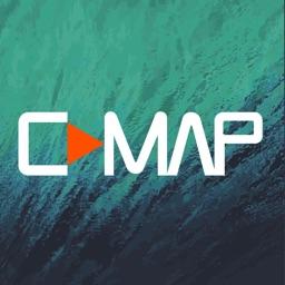 Embark: Cartes marines & météo