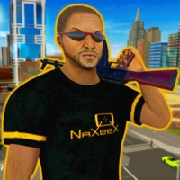 Codes for Vegas Crime Simulator Hack