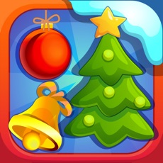 Activities of Christmas Sweeper 2