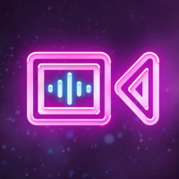 VideoMuse: let the music play apk
