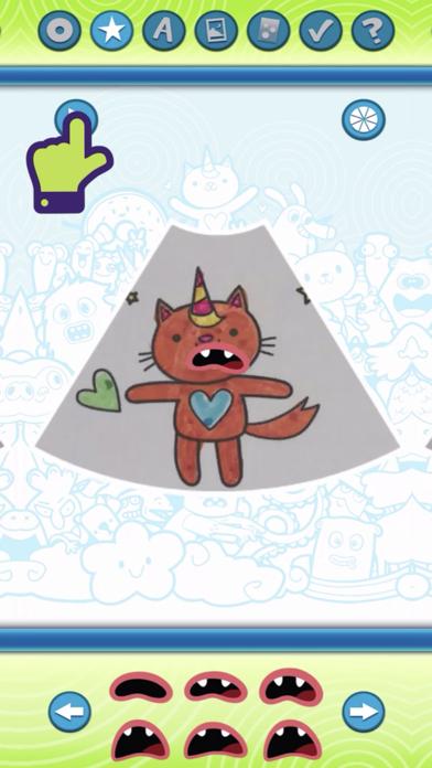 Gifeez screenshot 2