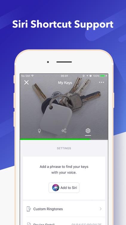 SwiftFinder screenshot-5