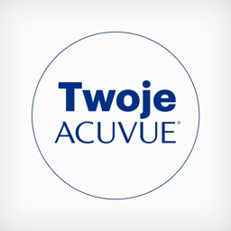Twoje ACUVUE®