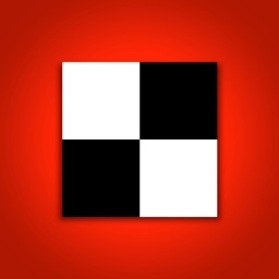 Penny Dell Daily Crossword