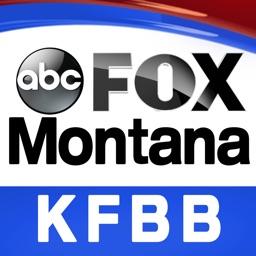 KULR-8 News by Max Media of Montana II LLC