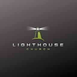 Lighthouse A/G