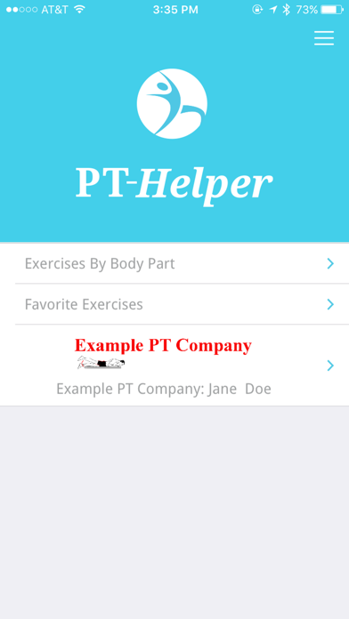 PT-Helper Pro Screenshots