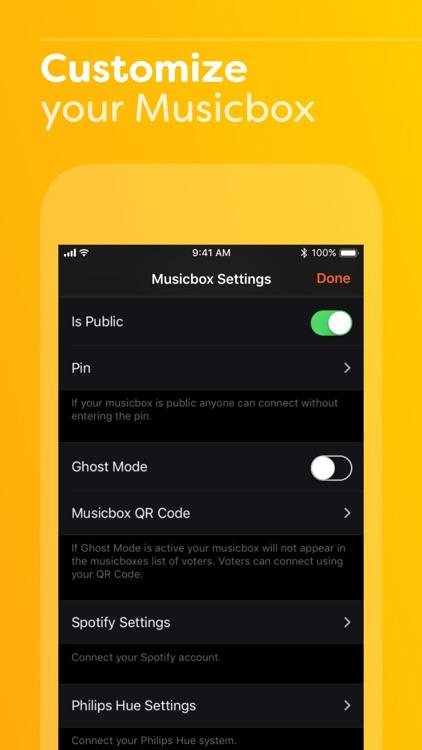 mubo screenshot-5