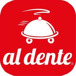 Al Dente App