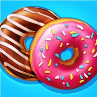Codes for Donut Maker: Cooking Games Hack