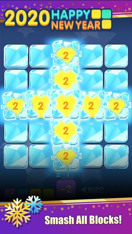 Merge Plus 2:Adventure screenshot-3