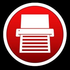 PDFScanner - Scanning and OCR