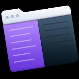 Ícone do app Commander One PRO - FTP client