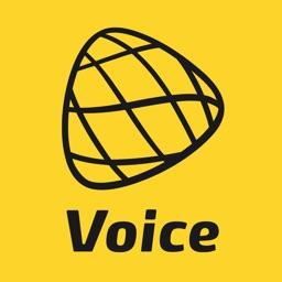 Axxess Voice