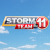 WTOK Weather - Gray Television Group, Inc.