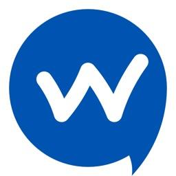 Text to Speech Web Reader, OCR