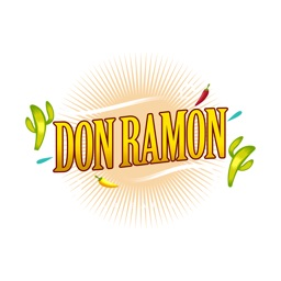 Don Ramon Grill & Bar