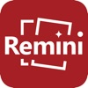 Remini - photo enhancer